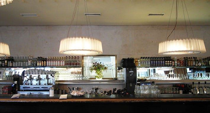 Café Leopold Wien image 3
