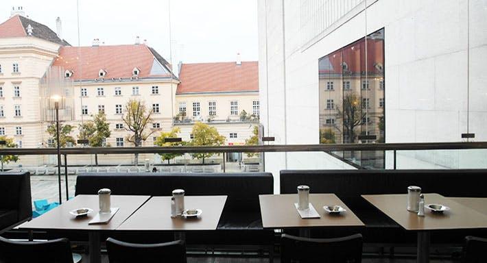 Café Leopold Wien image 2