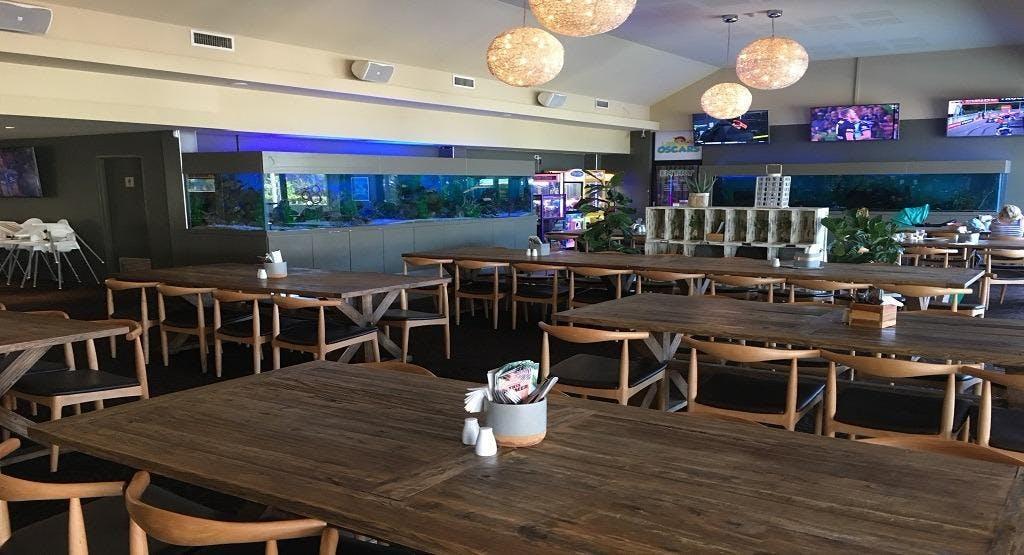 Towradgi Beach Hotel Wollongong image 1