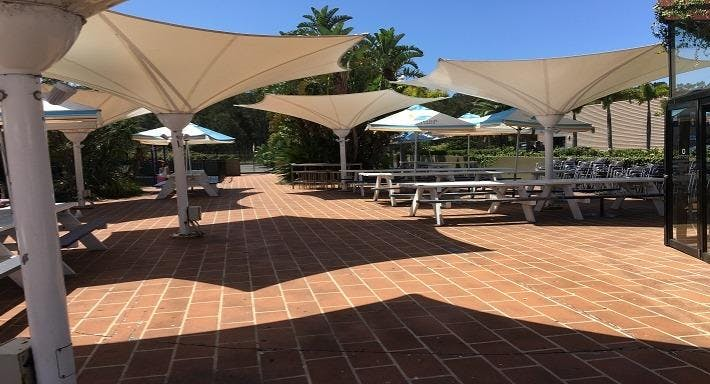 Towradgi Beach Hotel Wollongong image 2