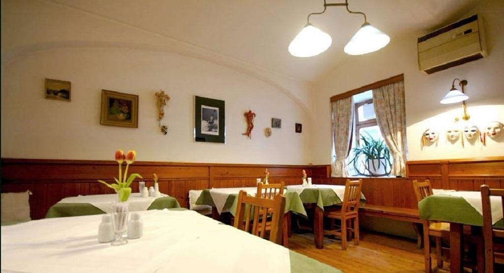 Gasthaus Grünauer Wien image 1
