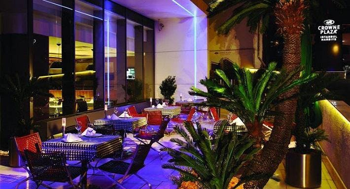 Sota Kebap & Pizza Istanbul image 1