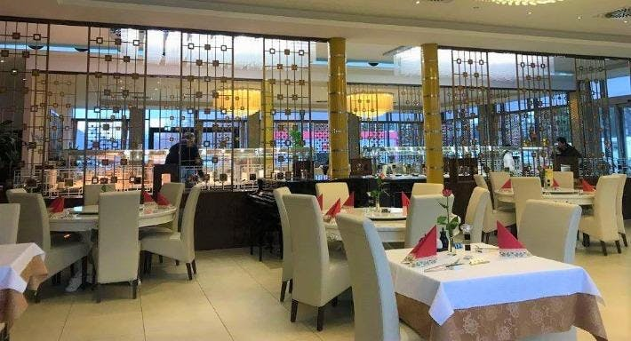 China Hann Düsseldorf image 2