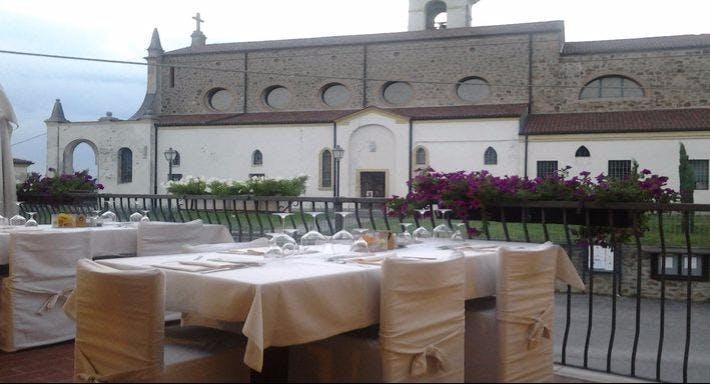 La Terrazza Dei Colli Padova image 2