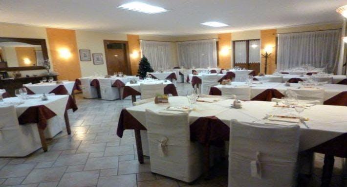 Prenota La Terrazza Dei Colli a Padova. Gratis e in 3 click