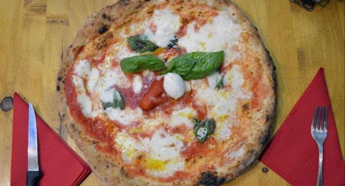 Ciccio Pizza Viale Zara