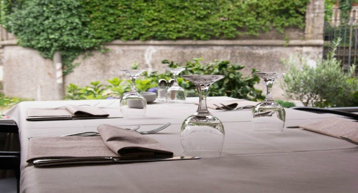 Smeraldo Varese image 2