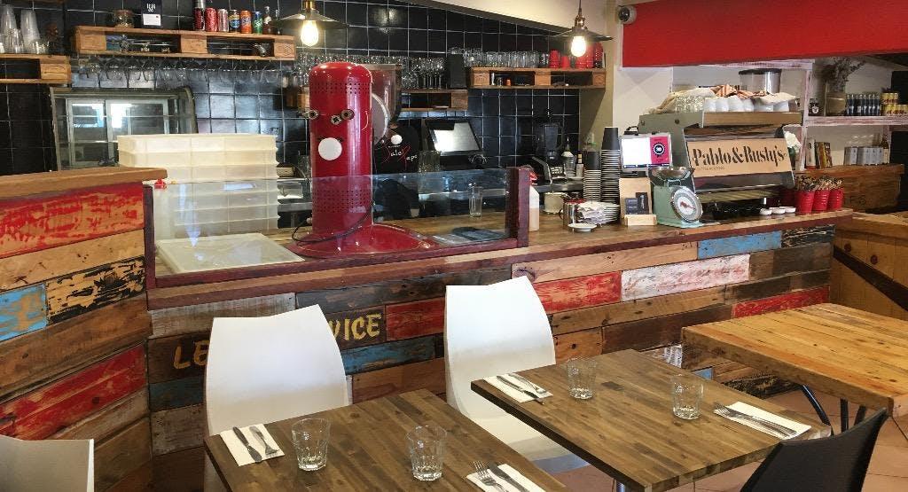 Sale Pepe Pizzeria - Brookvale Sydney image 1