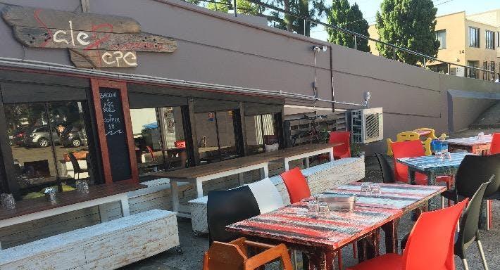 Sale Pepe Pizzeria - Brookvale Sydney image 2