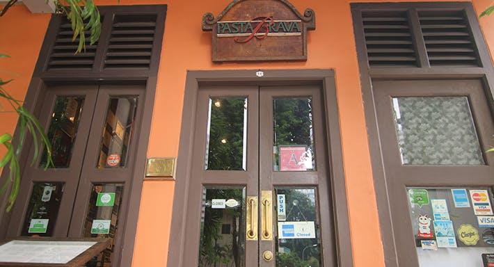 Pasta Brava Singapore image 1