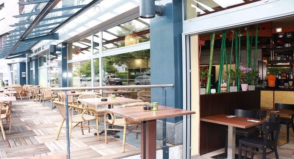Panda Food Lounge Essen image 1