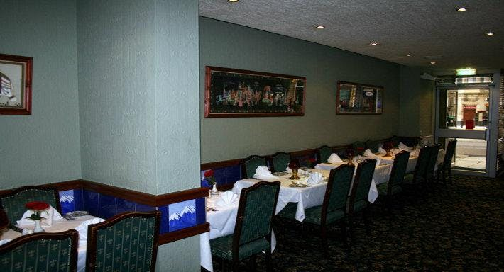 Himalaya Restaurant - Edinburgh Edinburgh image 2