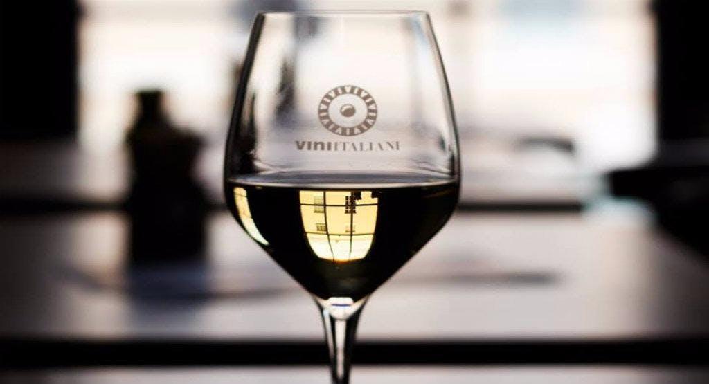 Vini Italiani - Greenwich London image 1