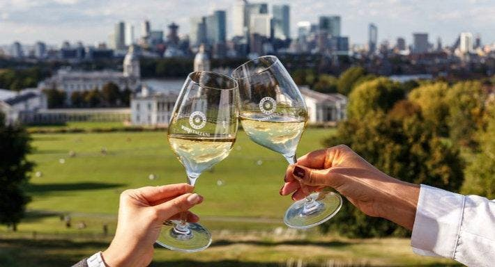 Vini Italiani - Greenwich