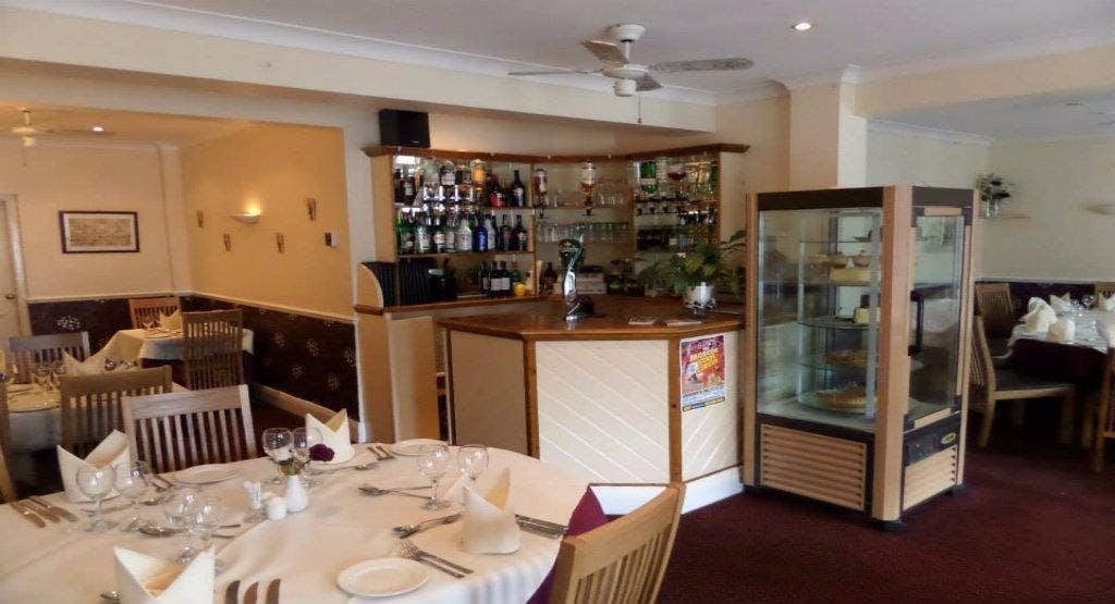 Bates Restaurant Bournemouth image 1