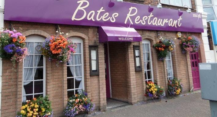 Bates Restaurant Bournemouth image 3