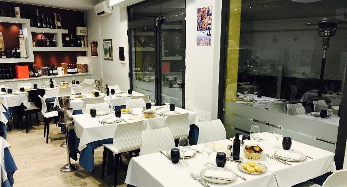 Pidatella Sant'Agata Li Battiati image 3