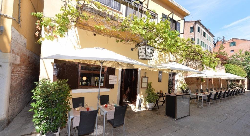 Antica Besseta Venezia image 1