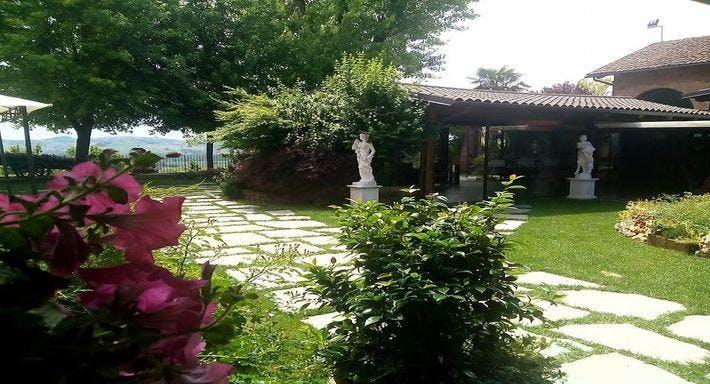 Locanda dell'Angelo Asti image 4