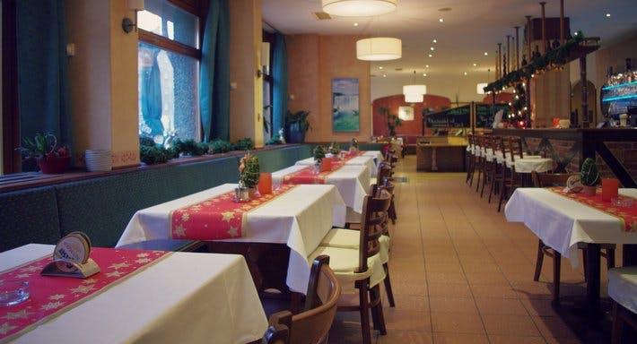 Da Contessa 19 Wien image 2