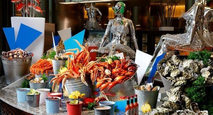 Food Capital Singapore image 3