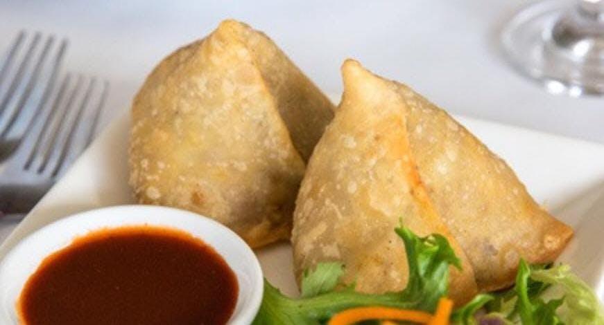 Photo of restaurant Zaika Zone Indian Restaurant in Camberwell, Melbourne