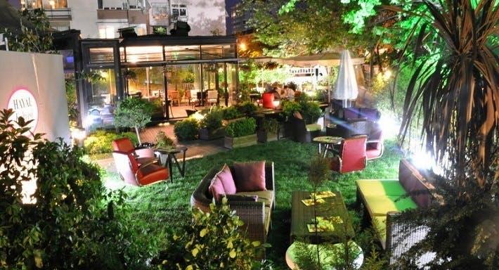 Hayal Kahvesi Caddebostan İstanbul image 3