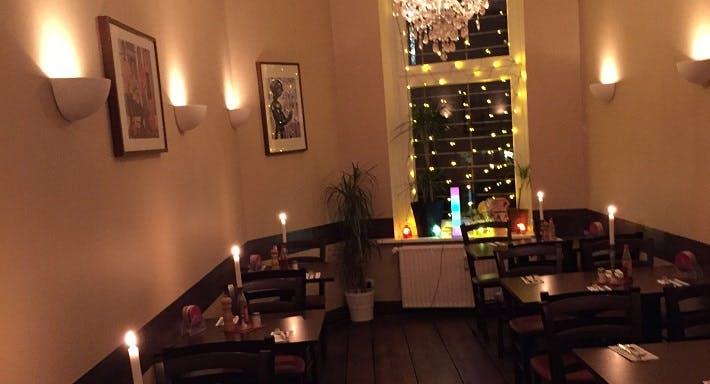 Noah´s Taverna Hamburg image 3