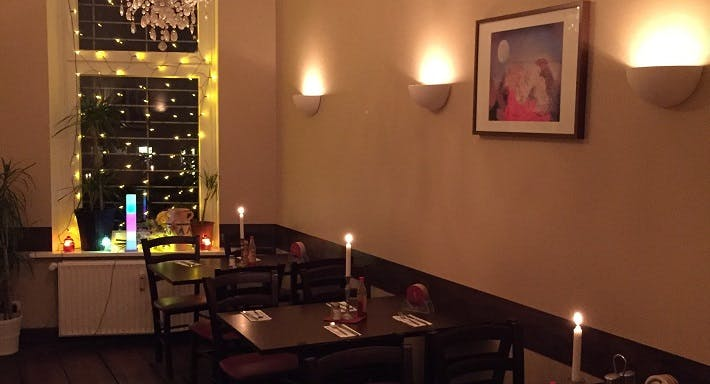 Noah´s Taverna Hamburg image 2