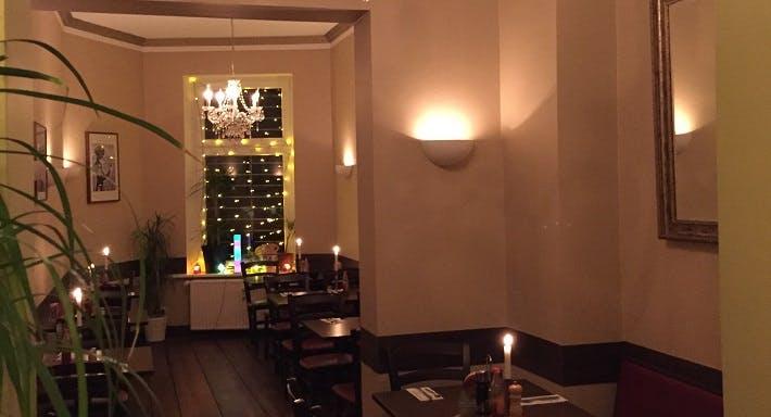 Noah´s Taverna Hamburg image 1