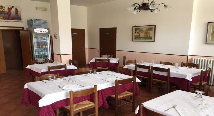 Il Casereccio Bologna image 2