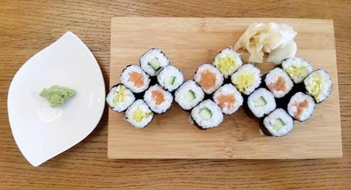 Battera Sushi & More Düsseldorf image 3