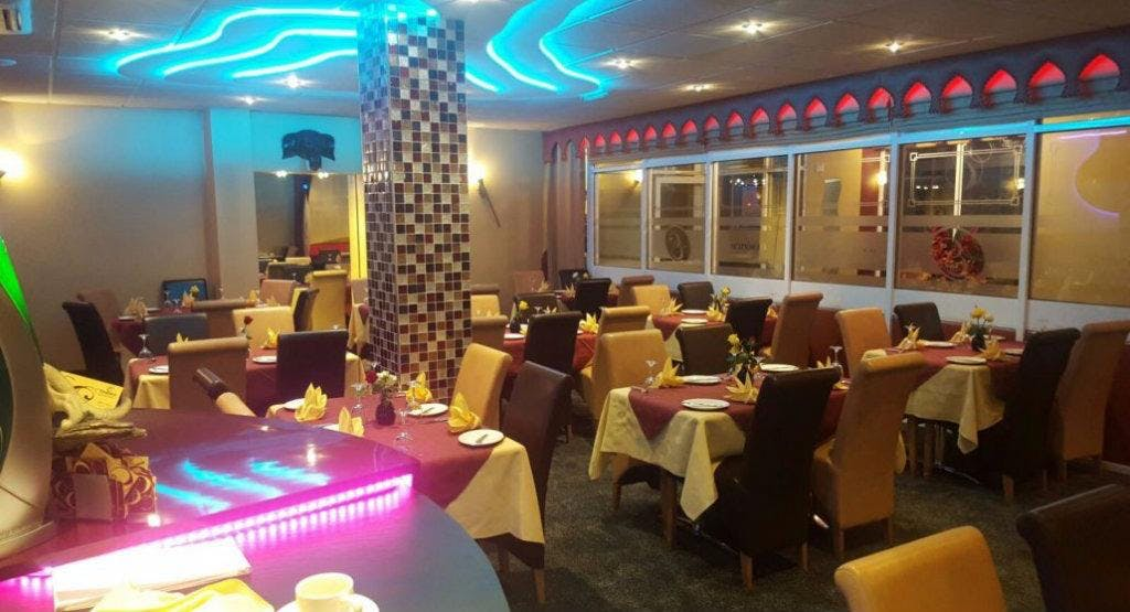 Essence Of Bengal Redditch image 1