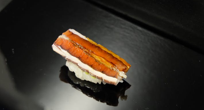 Hashida Sushi Singapore Singapore image 9