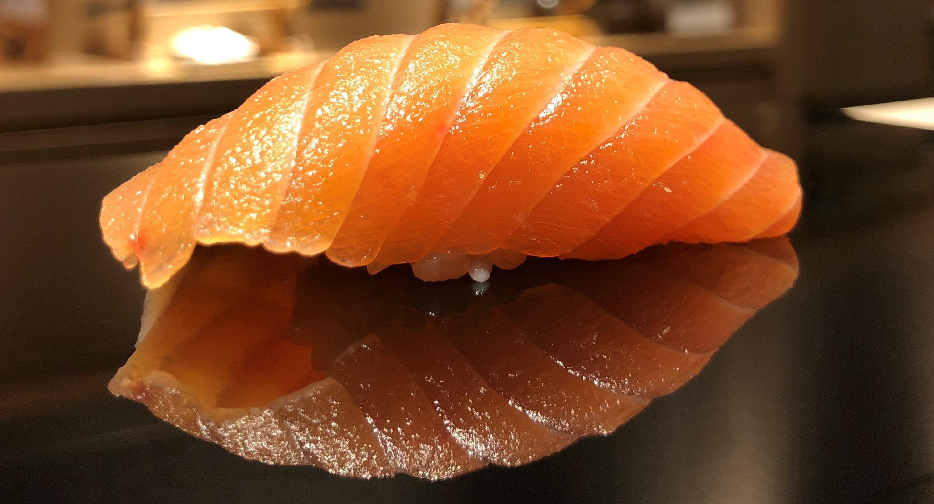 Hashida Sushi Singapore Singapore image 2