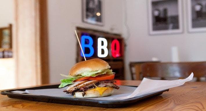 Lino's Barbecue Berlin image 2