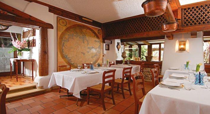 Ristorante Al Cason Venezia image 7