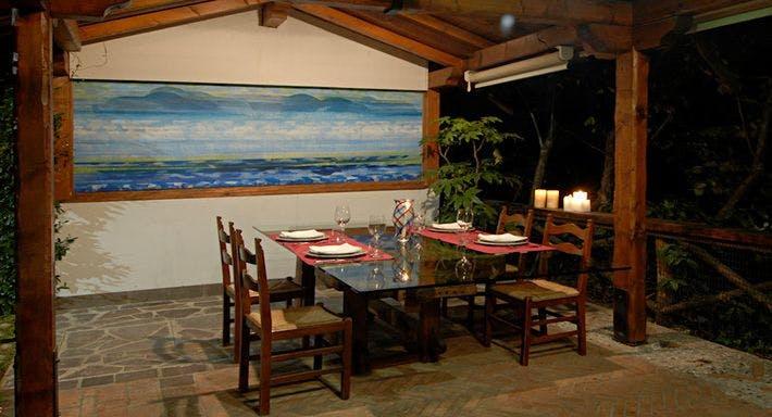 Ristorante Al Cason Venezia image 4