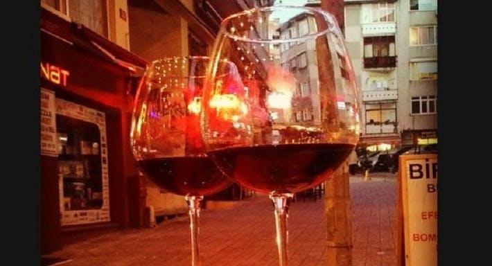 Bristol Cafe & Pub İstanbul image 2
