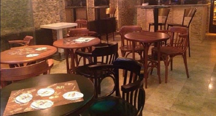 Bristol Cafe & Pub İstanbul image 1