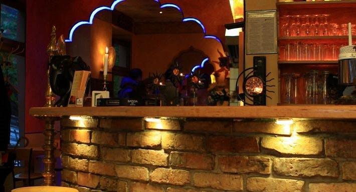 Suriya-Kanthi Berlin image 2