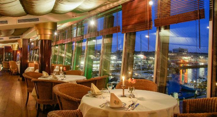 Phuket Asian Cuicine Den Haag image 2