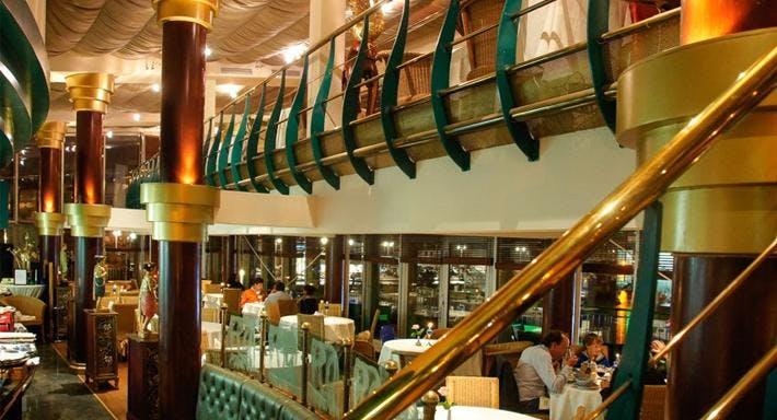 Phuket Asian Cuicine Den Haag image 3