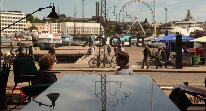 Block By Dylan Helsinki image 2
