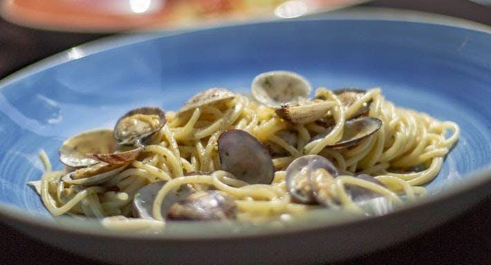 EVO ristorante Legnano