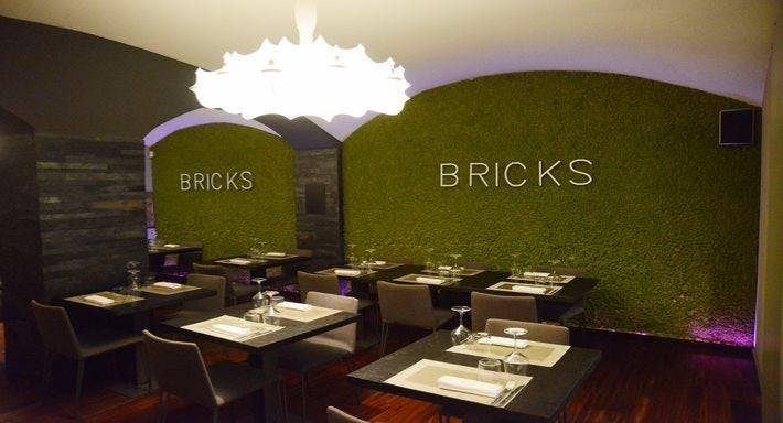 Bricks Torino image 6
