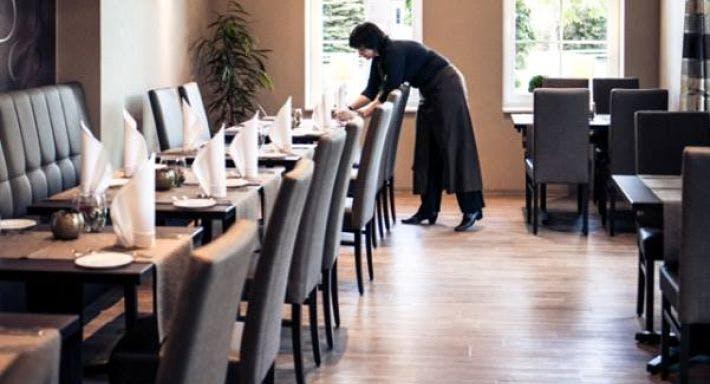 Restaurant FRITZ Wittingen image 1