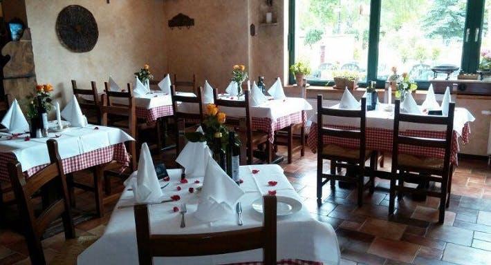 Trattoria Toscana Teltow image 4