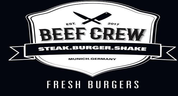 Beef Crew München image 1