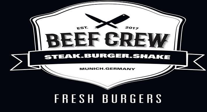 Beef Crew